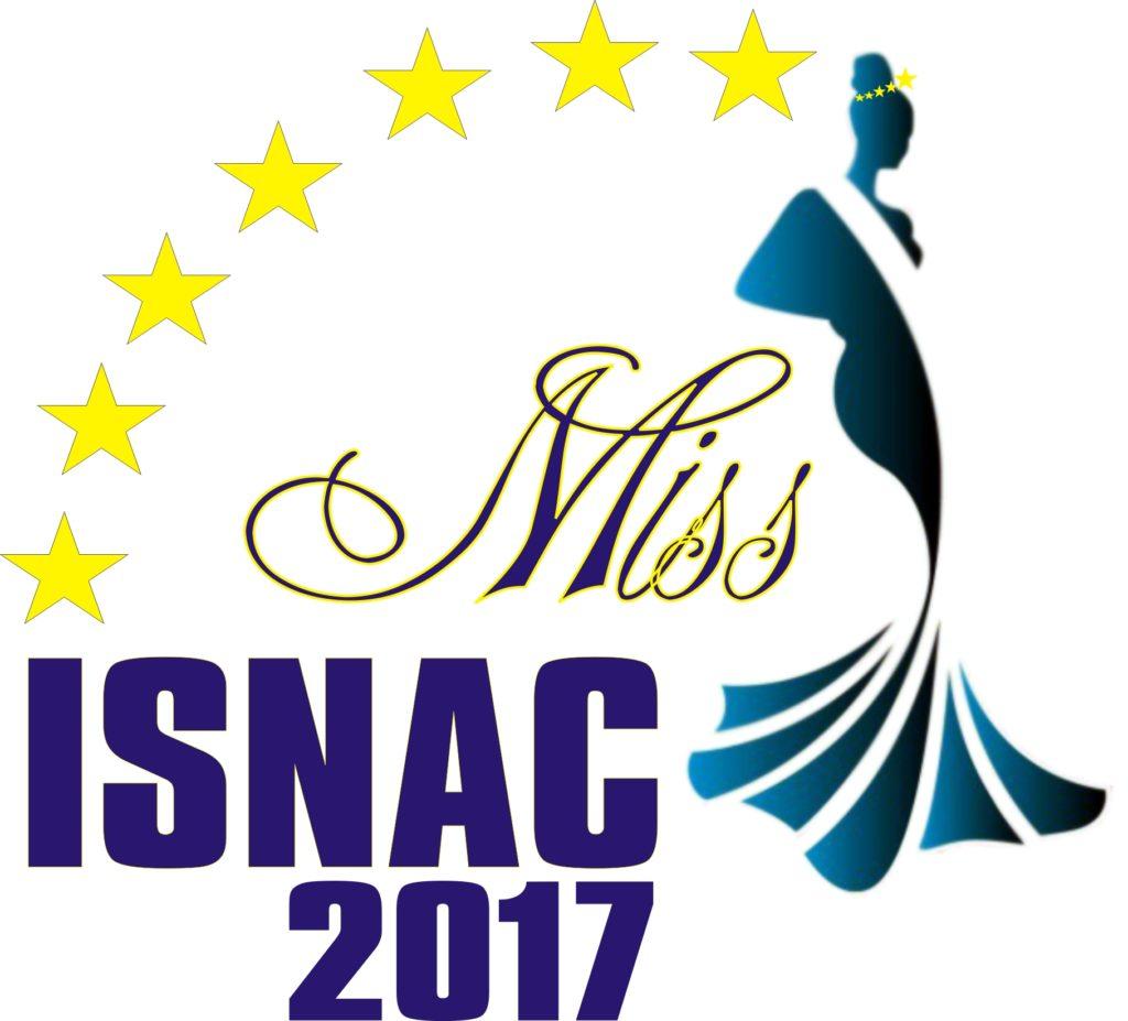 logo-miss-isnac2017