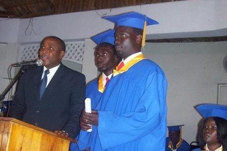 isnac_graduation (8)