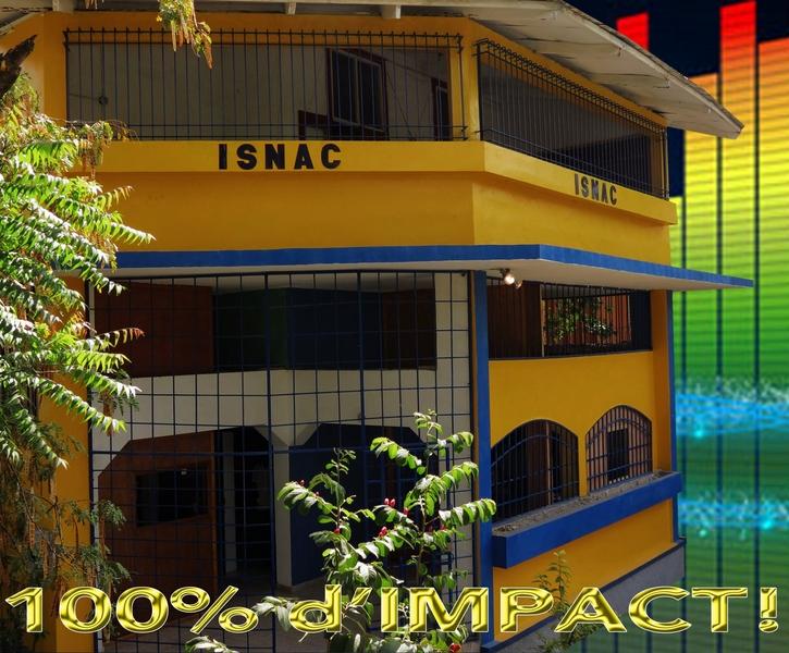 les_nouveaux_locaux_isnac (1)