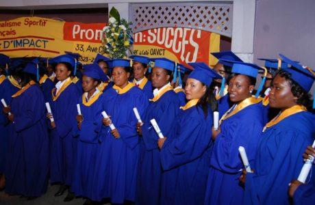isnac-graduation-promotion-succes-2013-54
