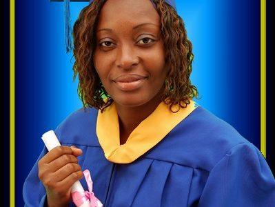 Gradue ISNAC (7)