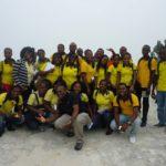 visite-des-etudiants-de-l-isnac-a-fort-jacques (1)