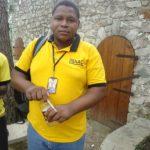 visite-des-etudiants-de-l-isnac-a-fort-jacques (10)
