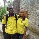 visite-des-etudiants-de-l-isnac-a-fort-jacques (11)