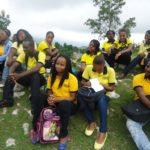 visite-des-etudiants-de-l-isnac-a-fort-jacques (12)
