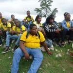 visite-des-etudiants-de-l-isnac-a-fort-jacques (14)