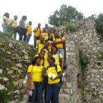 visite-des-etudiants-de-l-isnac-a-fort-jacques (2)