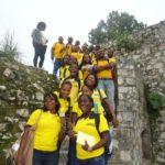 visite-des-etudiants-de-l-isnac-a-fort-jacques (3)