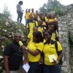 visite-des-etudiants-de-l-isnac-a-fort-jacques (4)