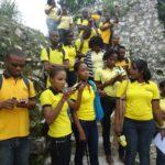 visite-des-etudiants-de-l-isnac-a-fort-jacques (5)