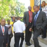 visite-du-ministre-de-la-communication-a-l-isnac (15)