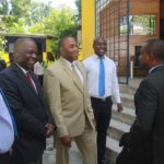 visite-du-ministre-de-la-communication-a-l-isnac (5)