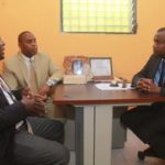 visite-du-ministre-de-la-communication-a-l-isnac (7)